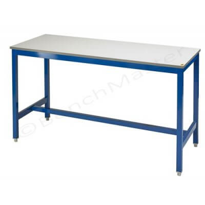 Manufacturing Medium Duty Workbench