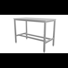 Bargain 1200mm long Self Assembly Workbench