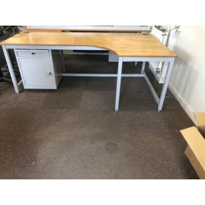 Bargain Office Desk