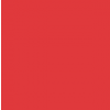 Red (RAL3000)