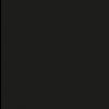 Black (RAL9005)