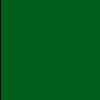 Green (14C39)