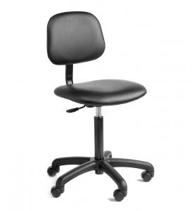 C10 Chair