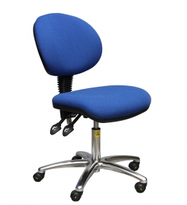 C100 Chair