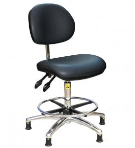 C110 Chair