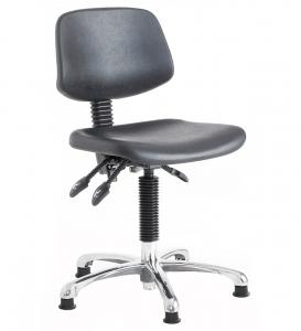 C120 Chair