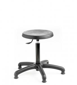 C160 stool