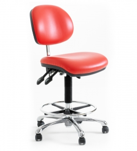 C30 Chair