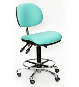 C40 Chair