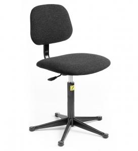 C50 Chair