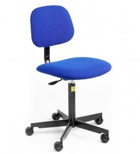 C60 Chair