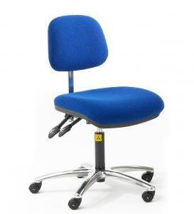 C80 Chair