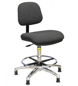 C90 Chair