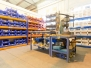 Manufacture Sector