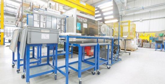 Manufacturer of Gaskets